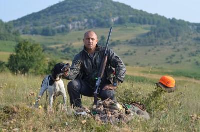 quail hunting bulgaria2