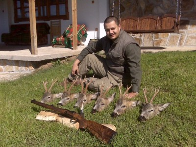 roe_deer_hunting_bulgaria