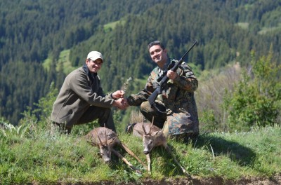 roe_deer_hunting_bulgaria2