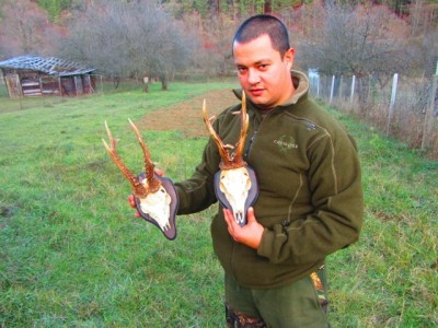 roe_deer_hunting_bulgaria5