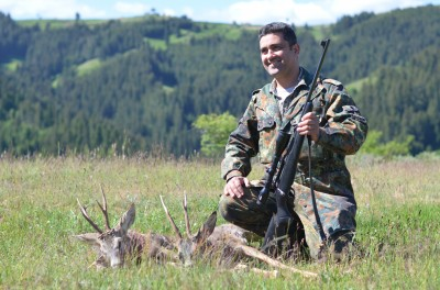 roe_deer_hunting_bulgaria3