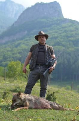 wolf_hunting_bulgaria