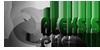Aleksis Optics